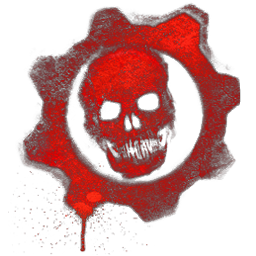 File:Gears-of-War-Skull-2-icon.png