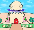 Ripple Palace