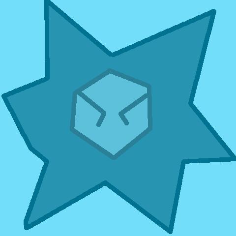 File:Pengimad Symbol.png