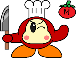 File:Waddle Dee Sr..png