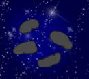 Planet Dark Star