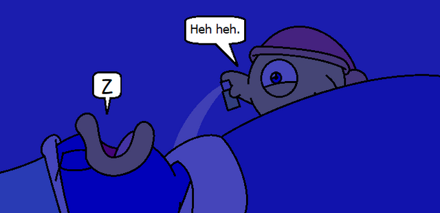 File:Mischievous Waddle Doo.png