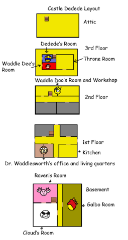 File:Castle dedede layout (chapters 2 to 6).png