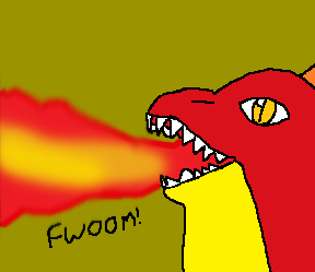 File:Giant Galbo fire breath.png