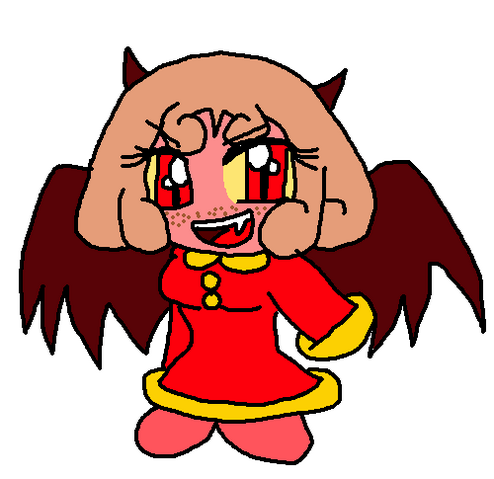 File:Paintra demon.png