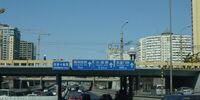 Dongsishitiao Bridge