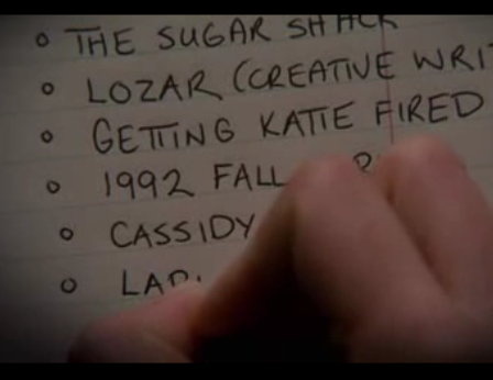 File:List.png