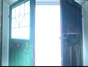 Screen Shot 2013-01-18 at 7.46.20 AM