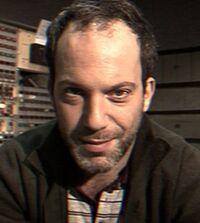 Mark Fleishmann
