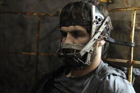 Being-Human-Syfy-Season-3-Premiere-2013-aidan