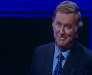 File:Terry Wogan2.png
