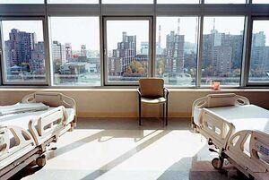 Hospital061113 3 560