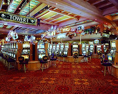 File:Las-vegas-casino-hotels.jpg
