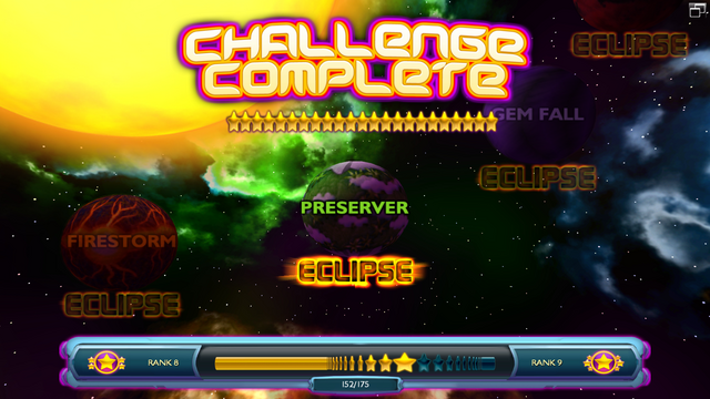 File:Challenge Mode Challenge Complete.png