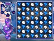 Gaean Reach Puzzle 5