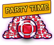 Party Token 5