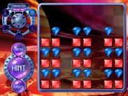 Channon Doa Puzzle 5