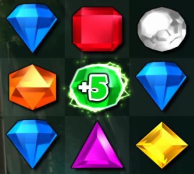 File:Bejeweled 3 Time Gem +5.png