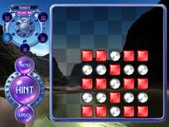 Toroid X Puzzle 2
