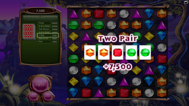 File:Poker Mode Two Pair.png