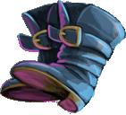 File:Item Boots big.png
