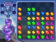 Sequentus Beta Puzzle 3