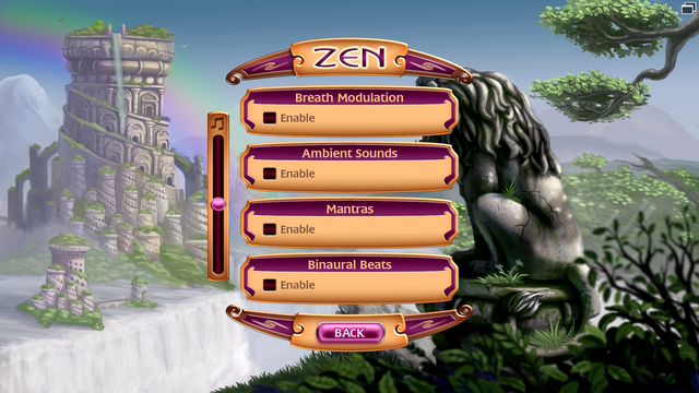 File:Bejeweled 3 Zen Mode Options.png