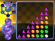 Virago Ceti Puzzle 2