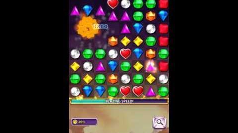 Heart Stone - Bejeweled Blitz - Bejeweled Wiki