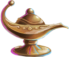 File:Item Lamp big.png