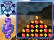 Gamma Core Puzzle 2
