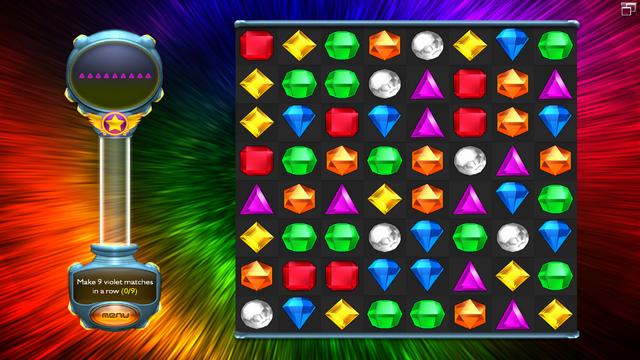 File:Spectrum Challenge.png