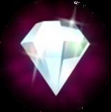 Bejeweled Blitz Perfection