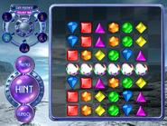 Ceti Alpha V Puzzle 2