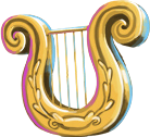 File:Item Harp big.png
