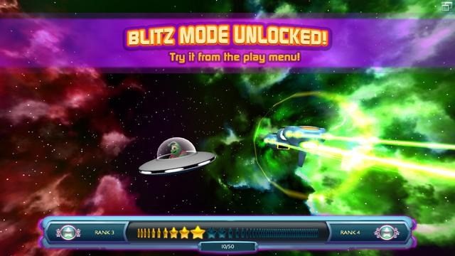 File:Blitz Mode Unlocked.png