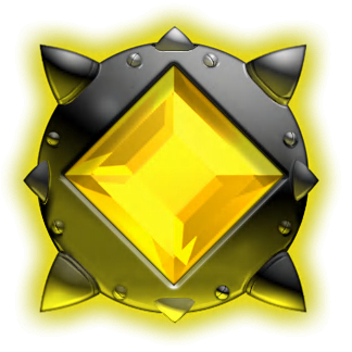 File:Yellow Bomb Gem.png