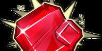 Kanga Ruby