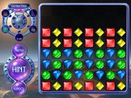 Centauri Prime Puzzle 2