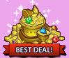 Coin 6 bestDeal enUS