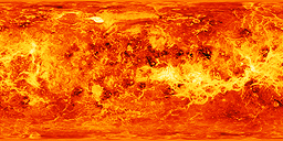 File:Planet inferno.png