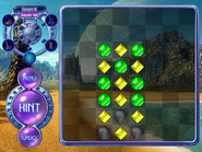Seraph III Puzzle 3