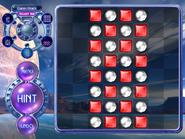 Gaean Reach Puzzle 3