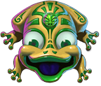 File:Item Frog big.png