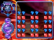 Channon Doa Puzzle 3