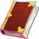 File:Item Book big.png