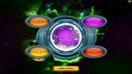 Bejeweled Twist Play Menu All Unlocked