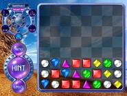 Vermithrax II Puzzle 3