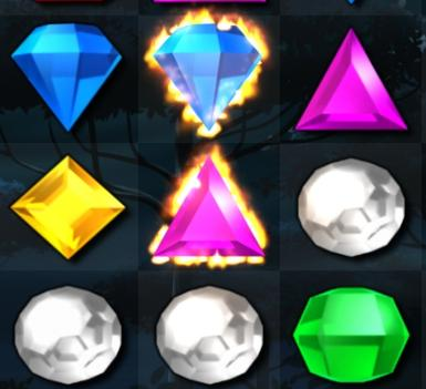 File:Flame Gem- Bejeweled 3.jpg