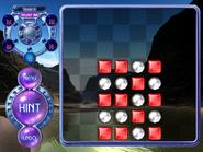 Toroid X Puzzle 3